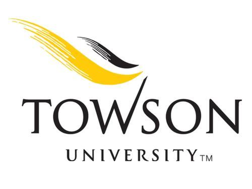 Local Universities