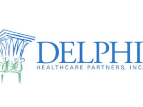 Delphi Healthcare