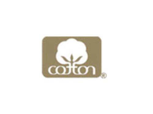 Cotton, Inc., Cary, N.C.