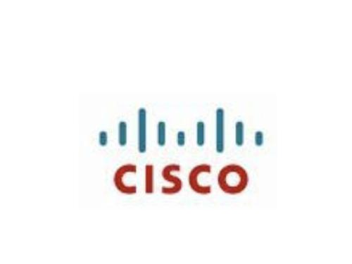 Cisco Systems in Research Triangle Park, Durham, N.C.