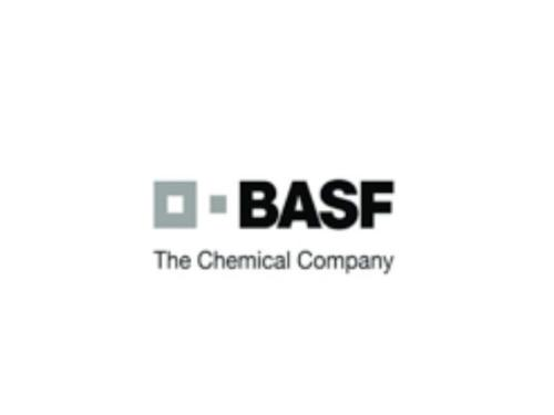 BASF in Research Triangle Park