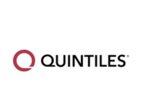 Quintiles in Research Triangle Park