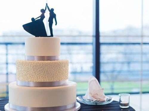 Exclusive Wedding Offers