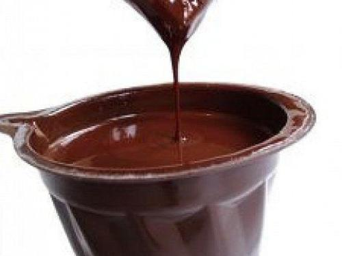 chocolate-caliente_2528163.jpg