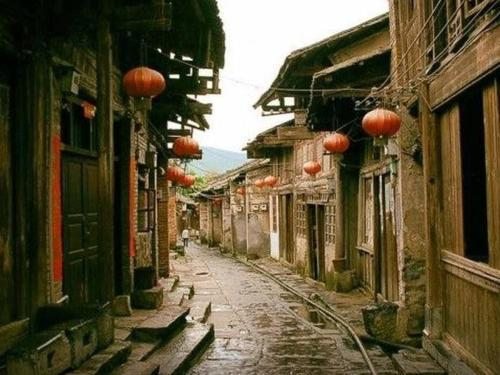 daxu-ancient-town.jpg
