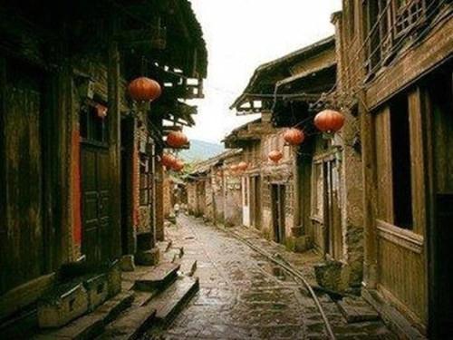 daxu-ancient-town-1.jpg