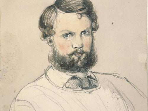 William G. Rees