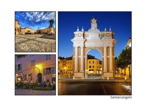 Rimini à ne pas manquer