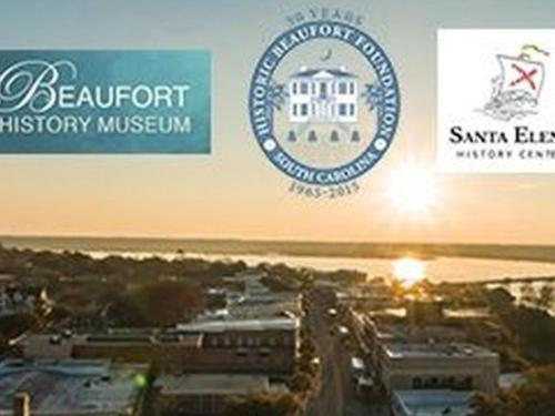 Experience Beaufort