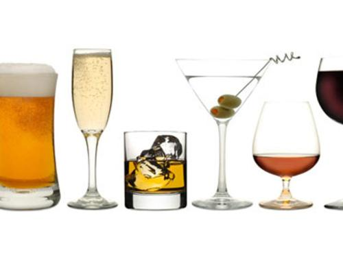 Brew,  Age, and Distill
