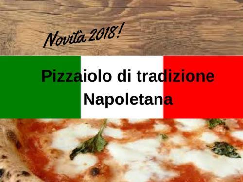 RistoPizza