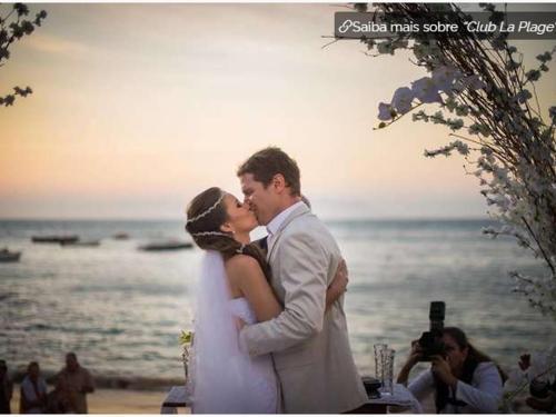 Wedding News