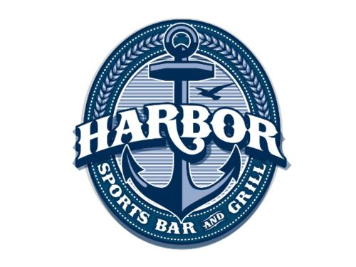 Harbor Sports Bar and Grill