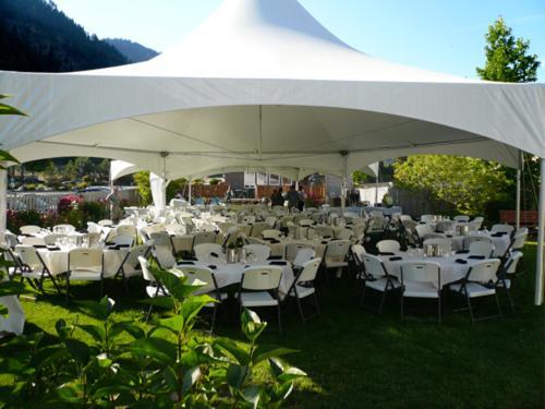 Meetings, Events, & Weddings