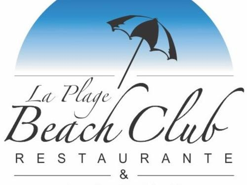 Beach Club La Plage