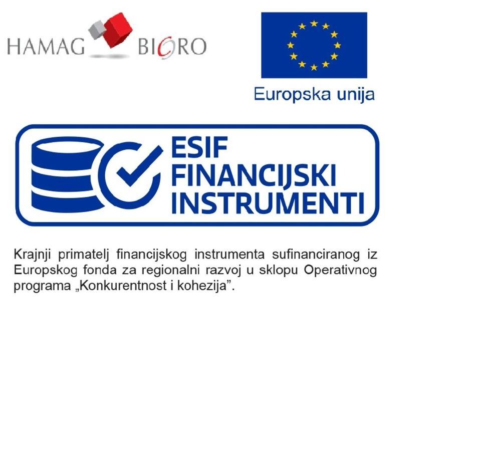 hamag logo web.jpg