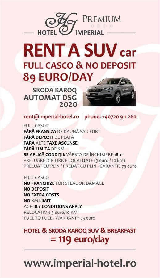 rent a car_banner_05.jpg