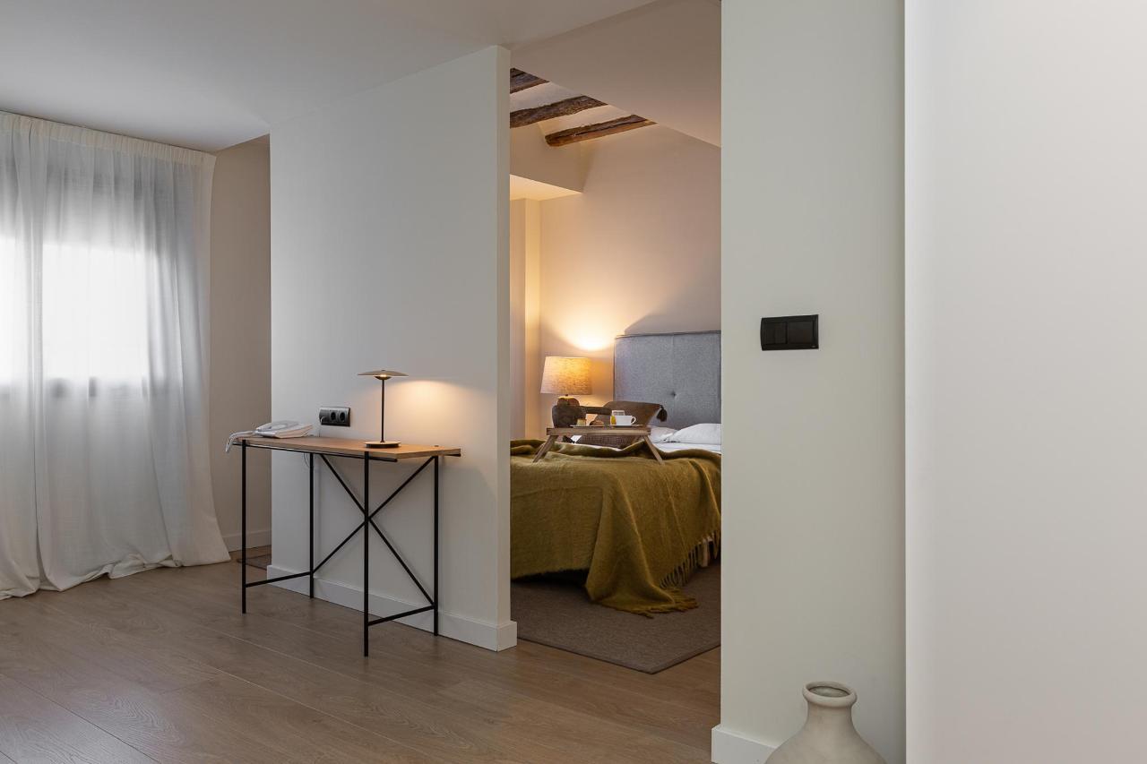 Hotel-Avenida-11-Editar.jpg