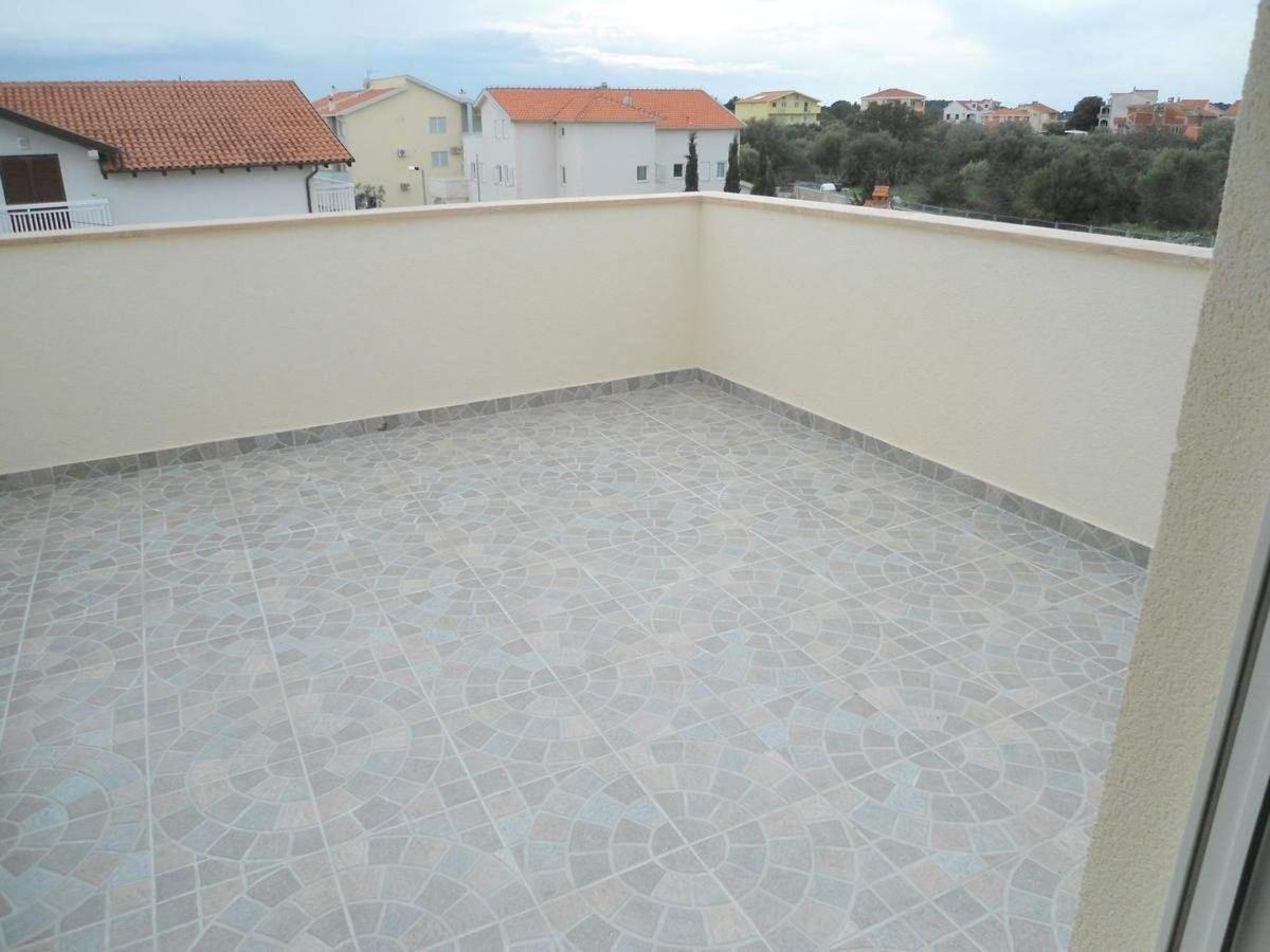 Property29