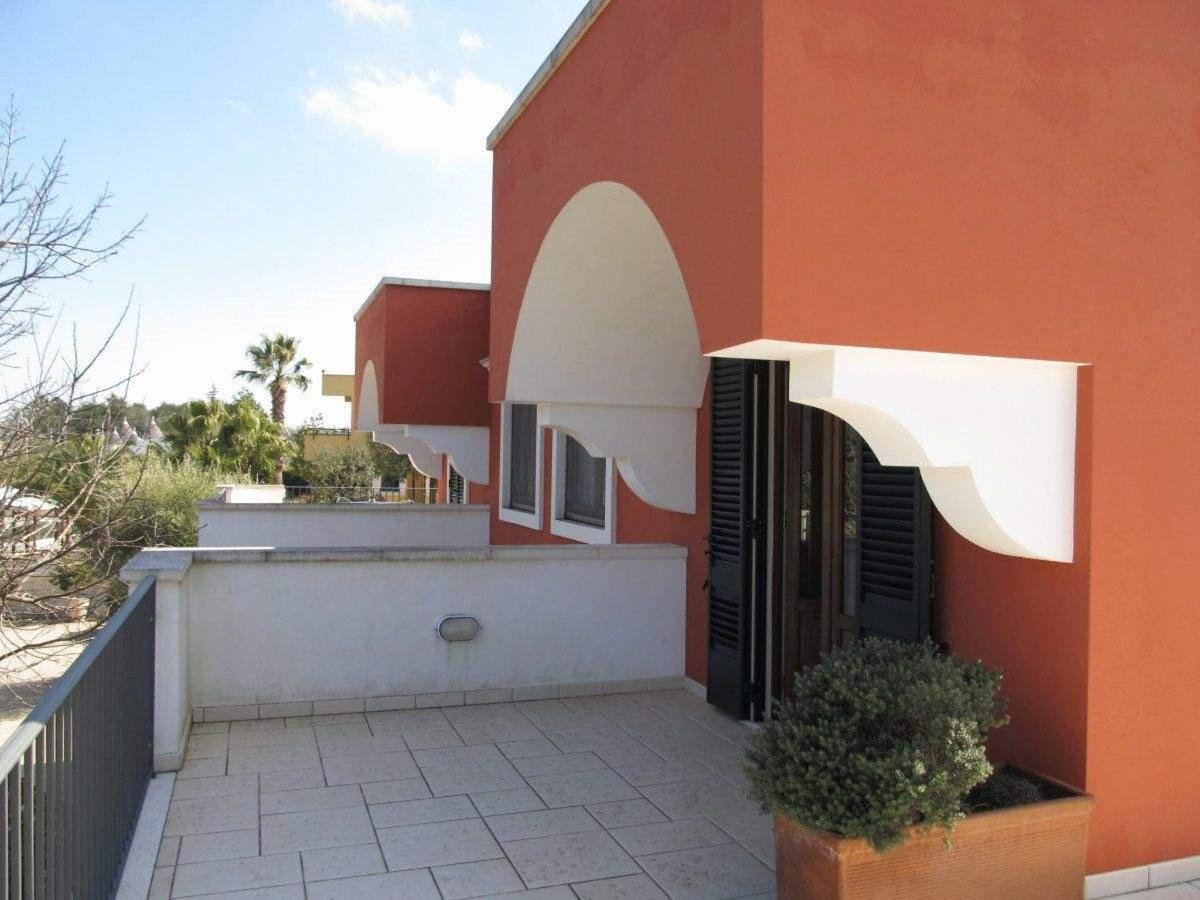 Property131
