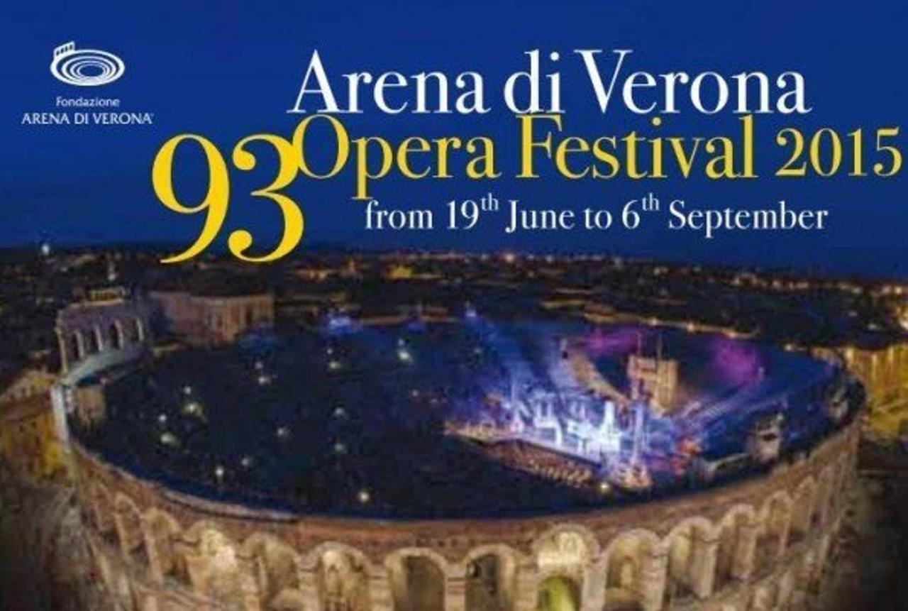 arena-verona-opera-festival-eng.jpg