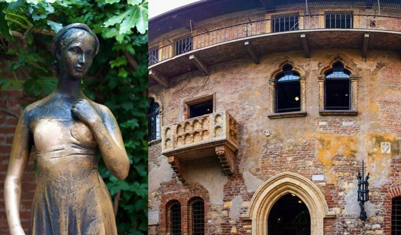 romeo-juliet-locations-casa-juliet-statue.jpg