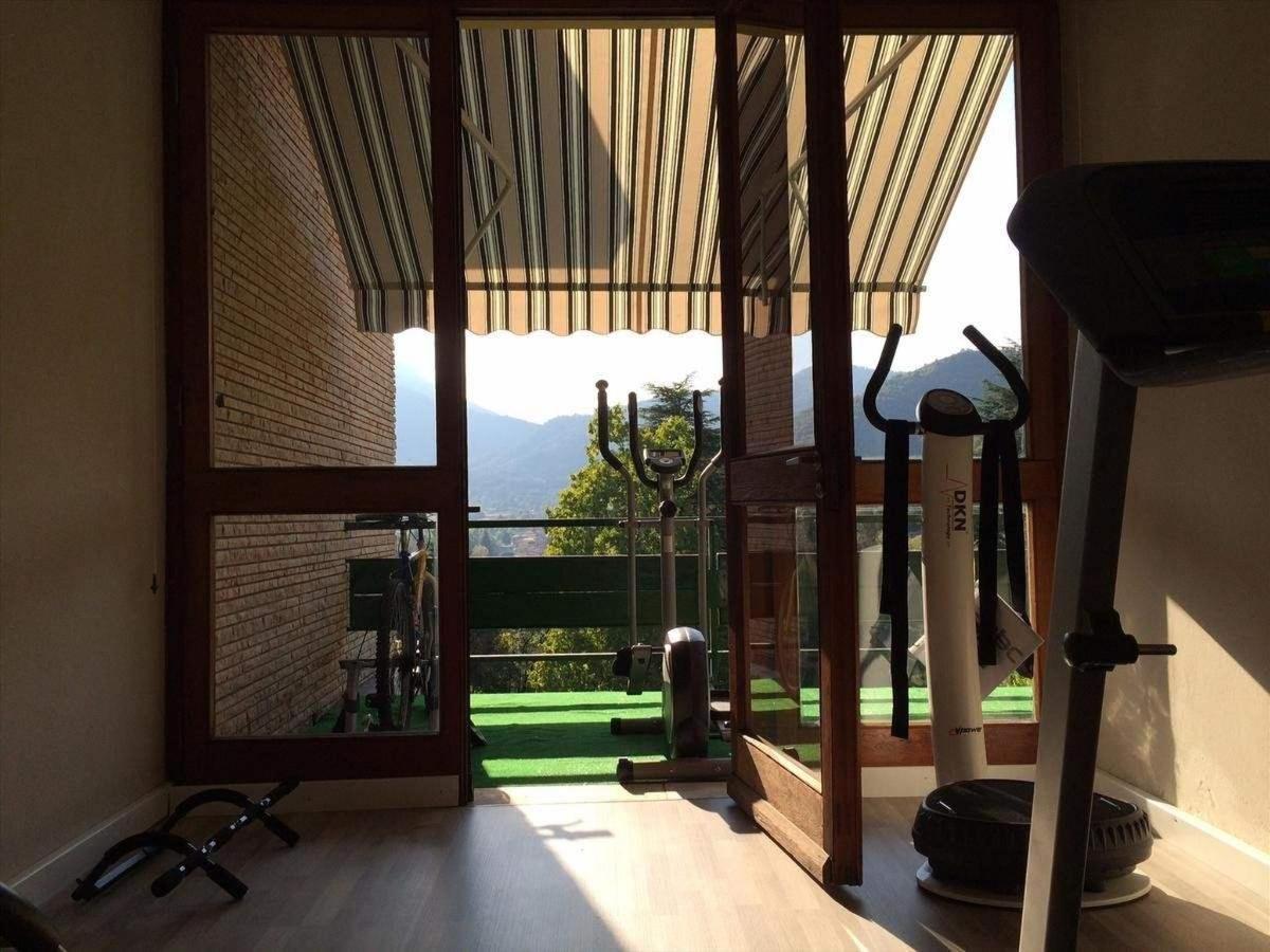 Gym! .jpg