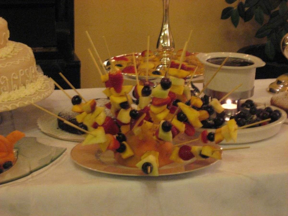 Banquets! .jpg