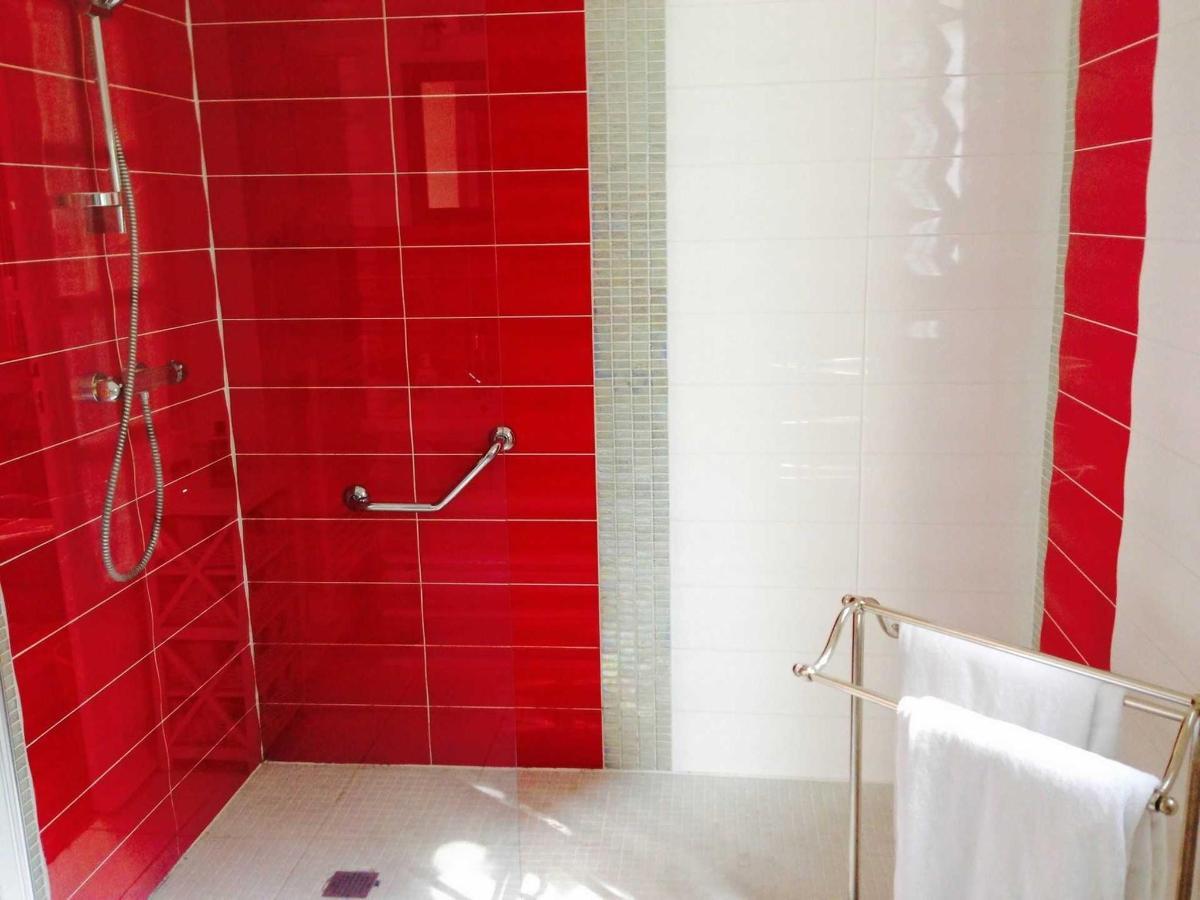 Bathroom n°1.jpg