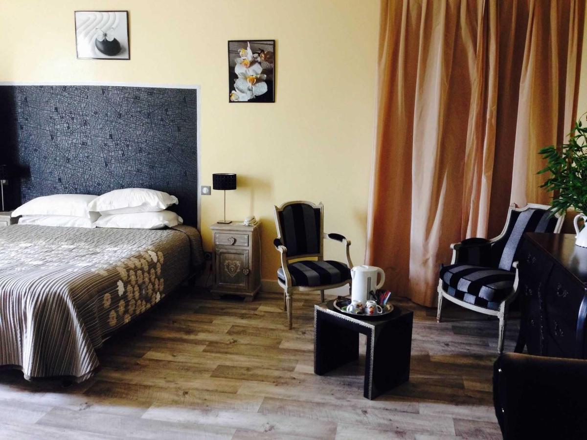 Room n°4.jpg