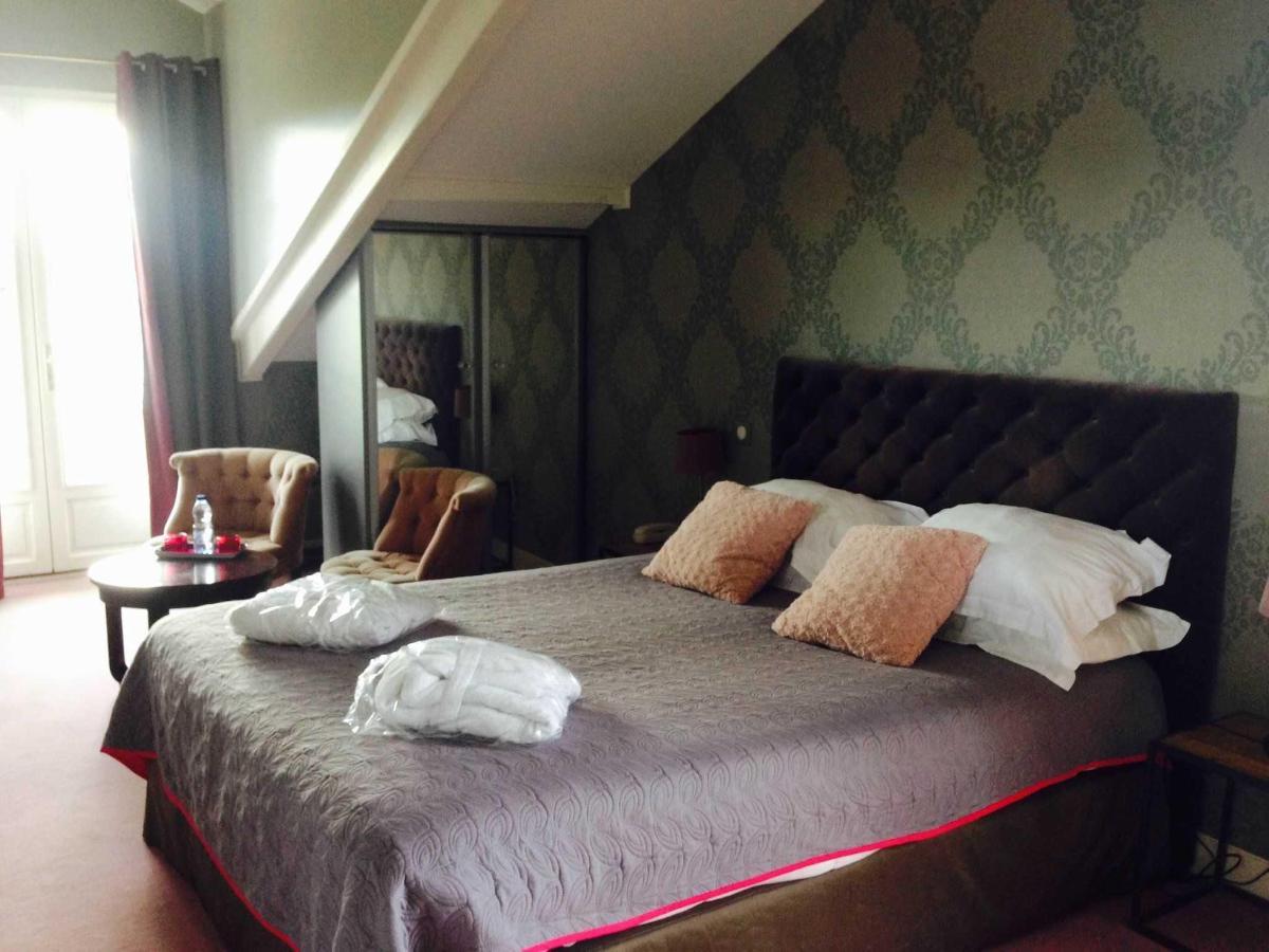 Room n°7.jpg