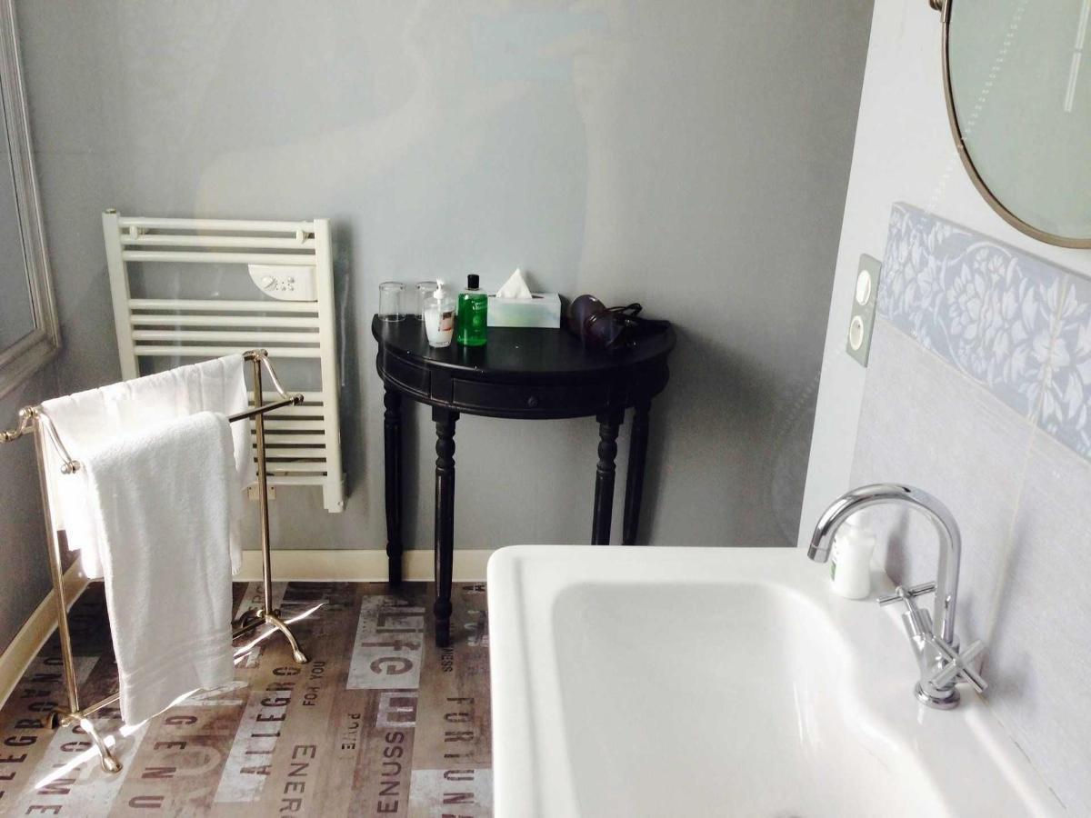 Bathroom n°4.jpg