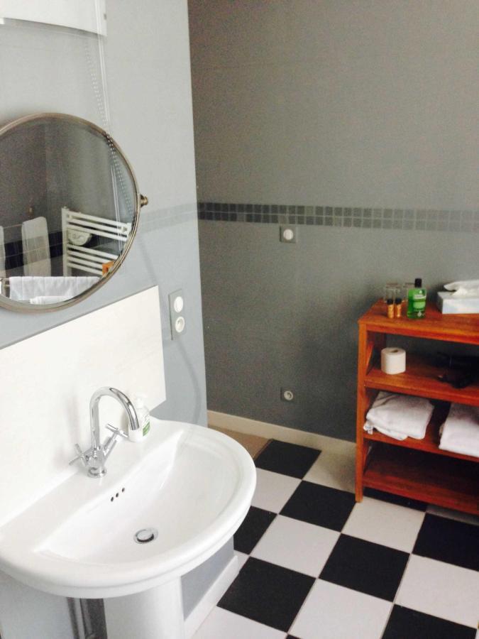 Bathroom n°5.jpg