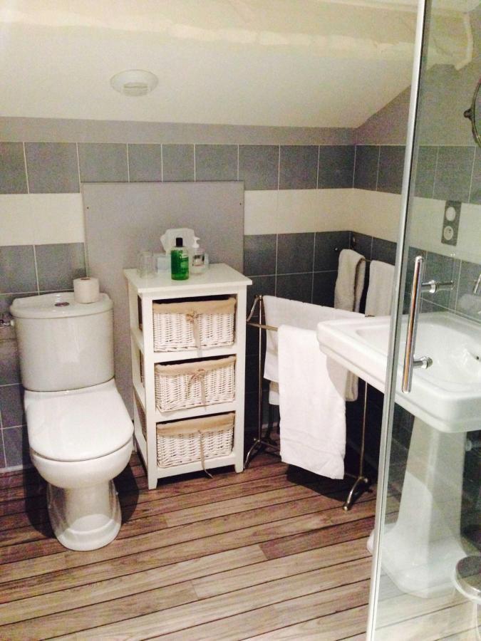 Bathroom n°8.jpg