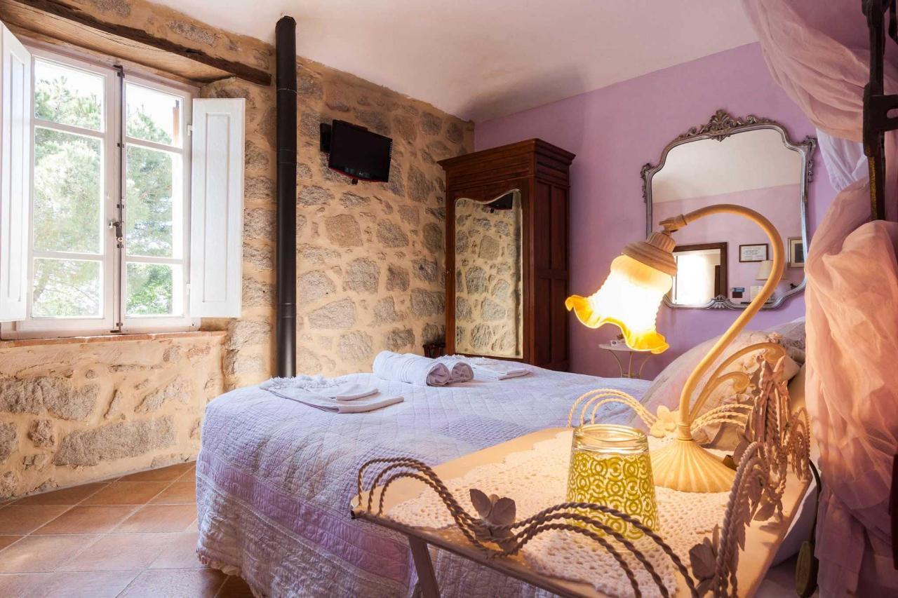 habitaciones Borgo.jpg