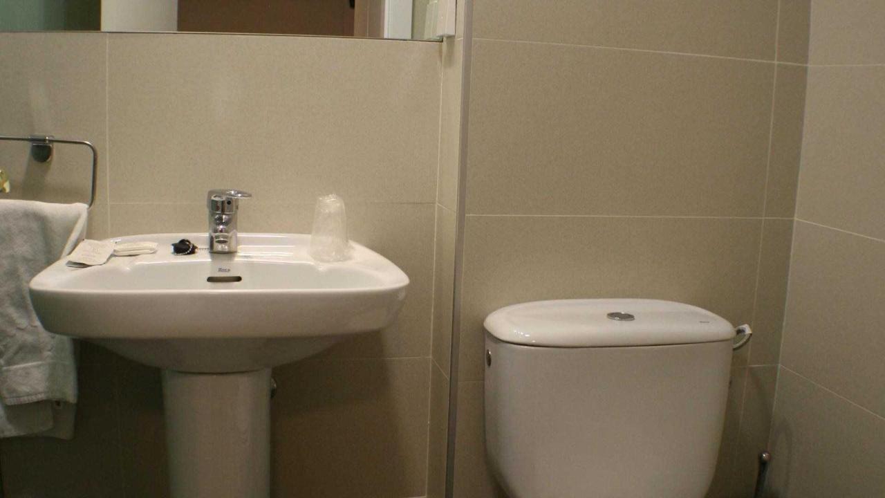 baño individual.jpg