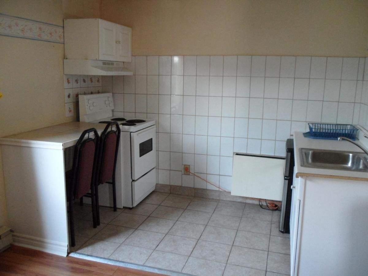 Property24