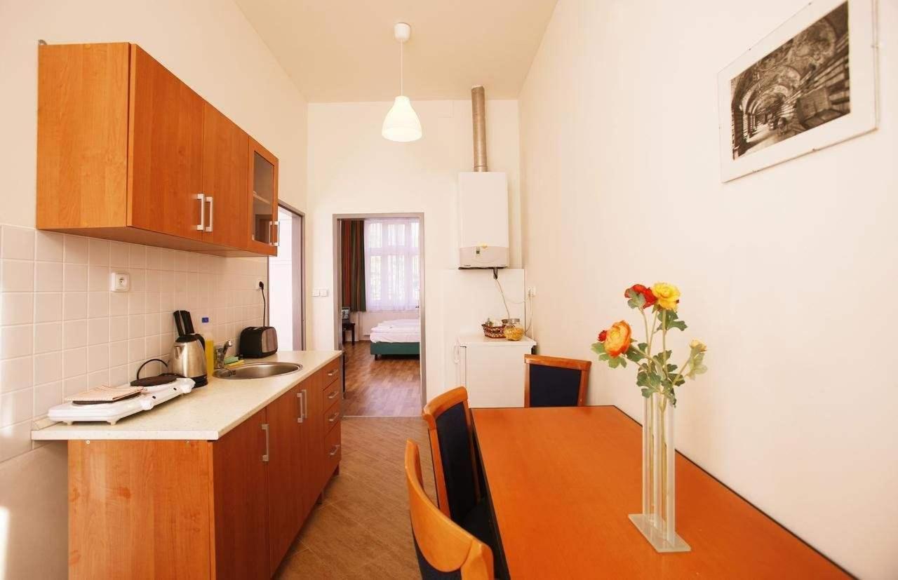 Property32