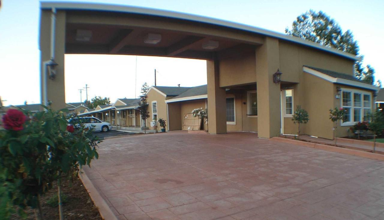 driveway3.jpg