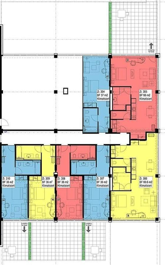 Property47