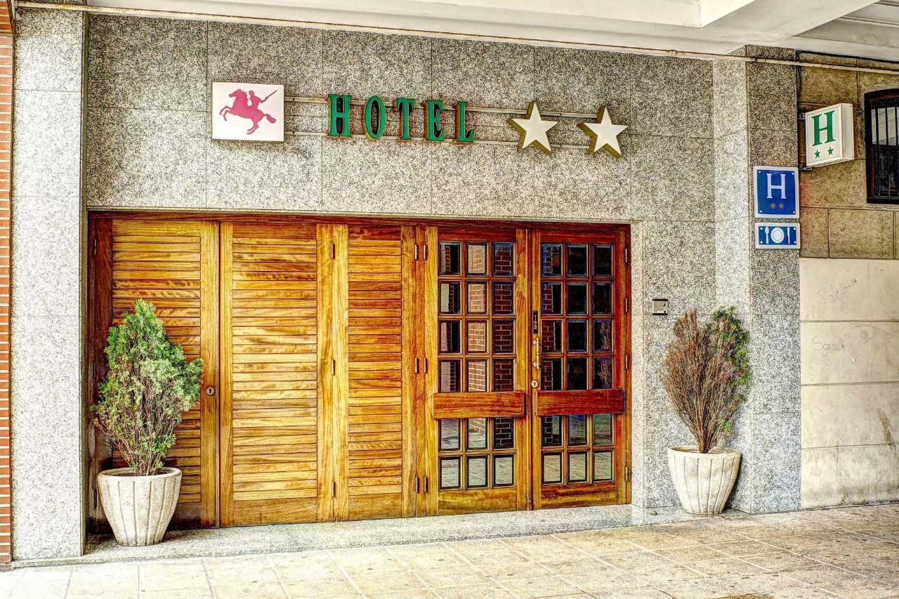 Emtrada Hotel.jpg
