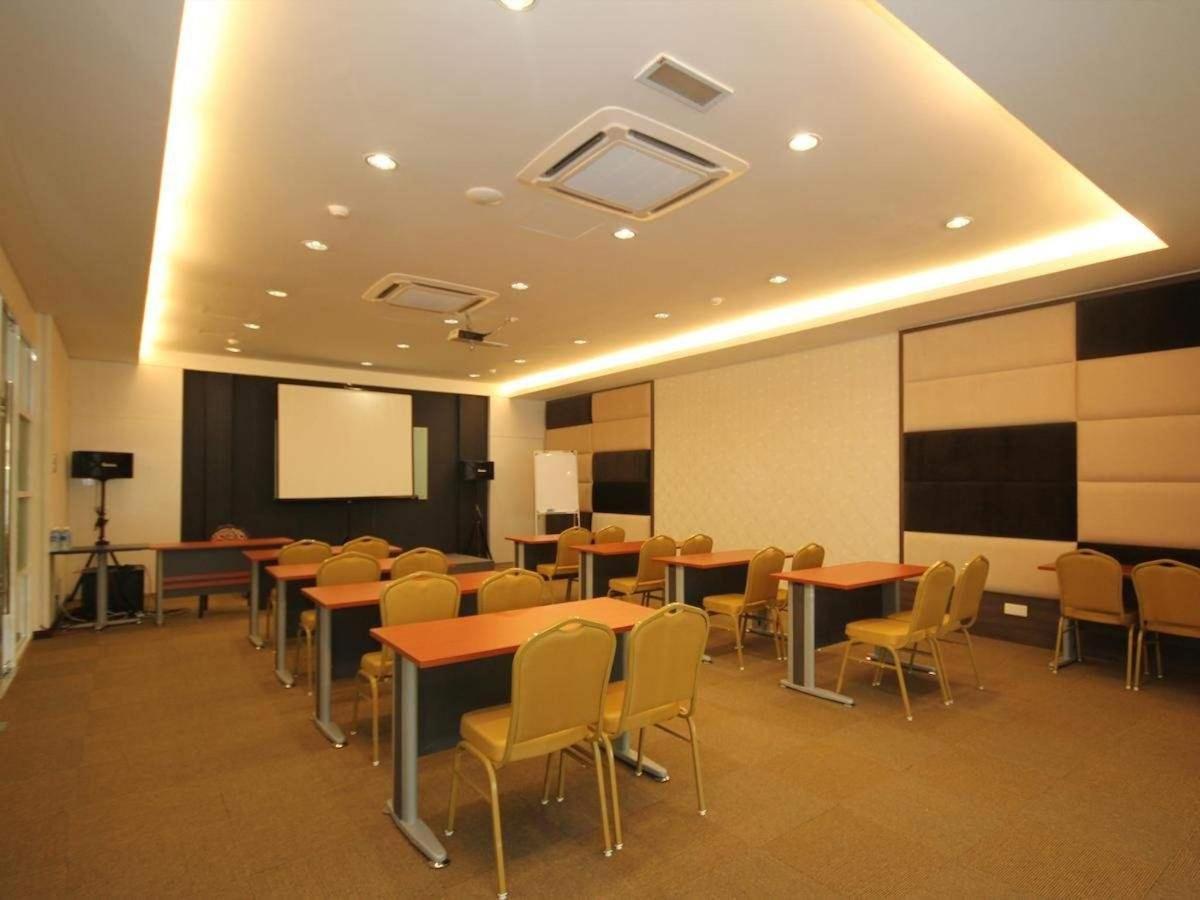 conference room - sunflower hotel.jpg
