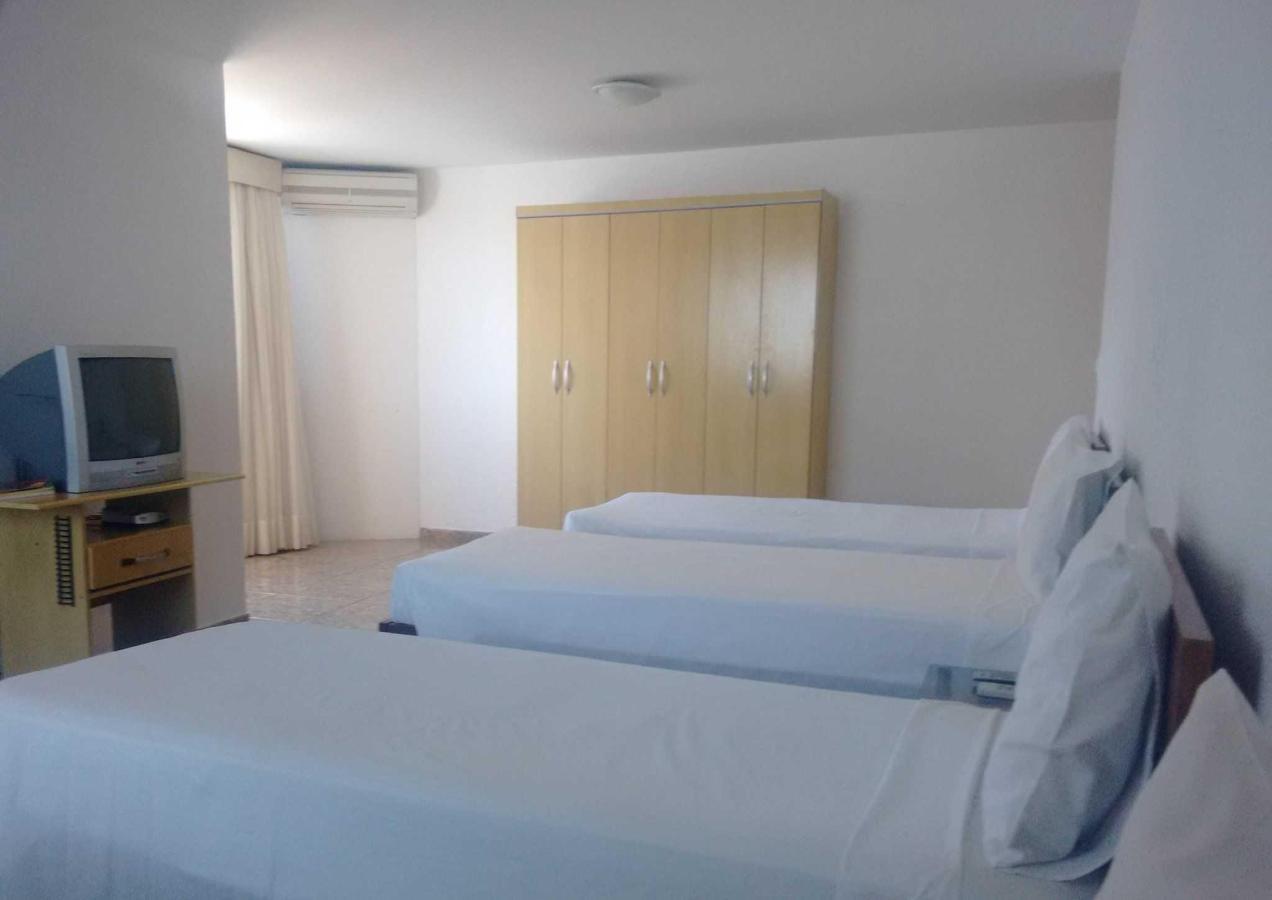 4-camas-1.jpg