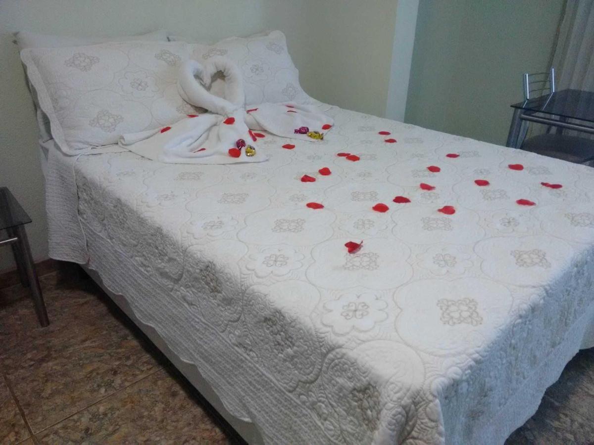 El hotel15
