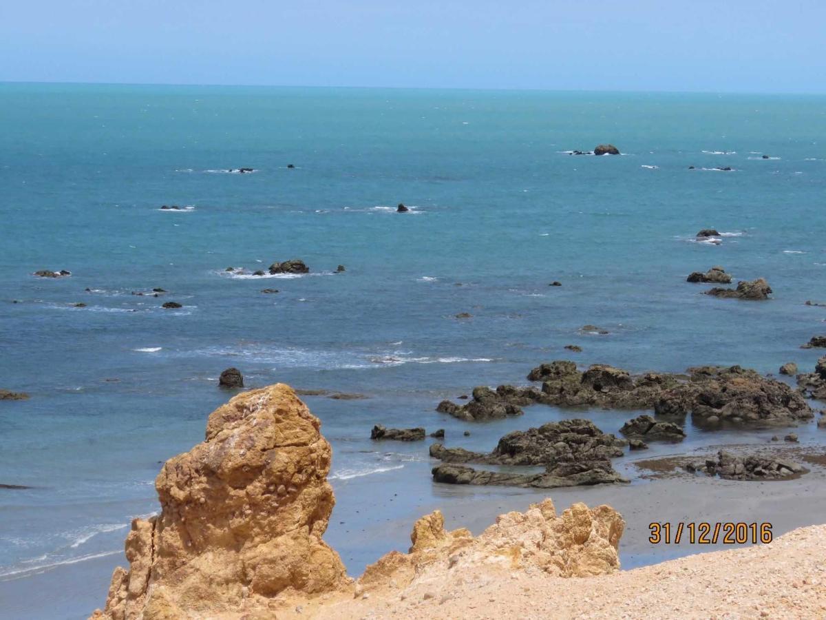 Rochas de Praia.jpg