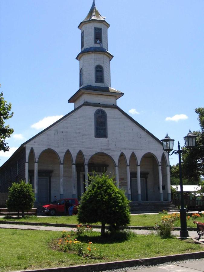 iglesia-de-dalcahue.jpg