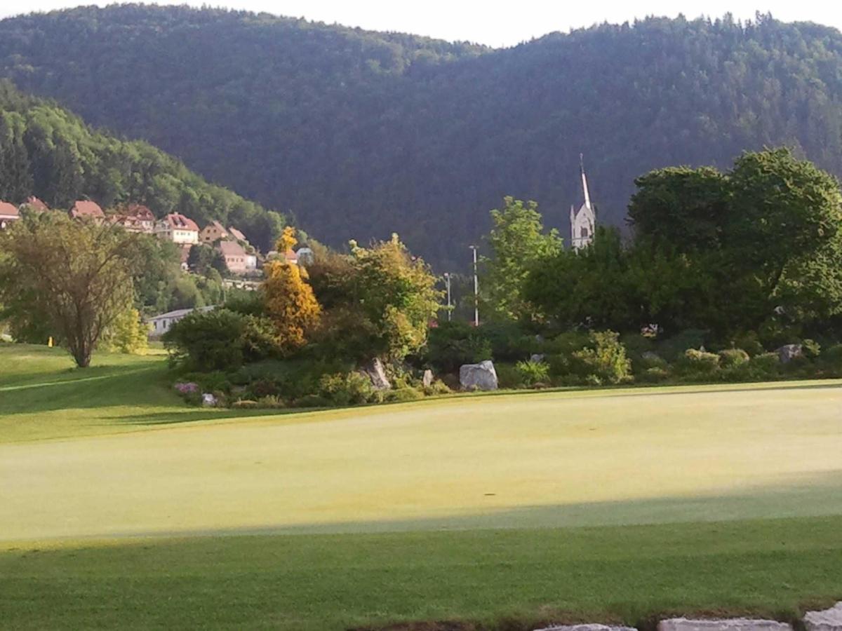 Golfplatz Erzherzog Johann in Maria Lankowitz Umgebung.jpg