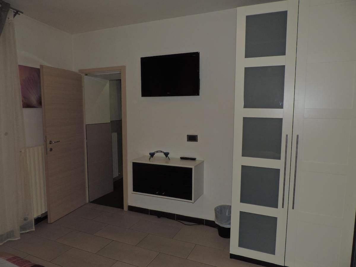 Property34