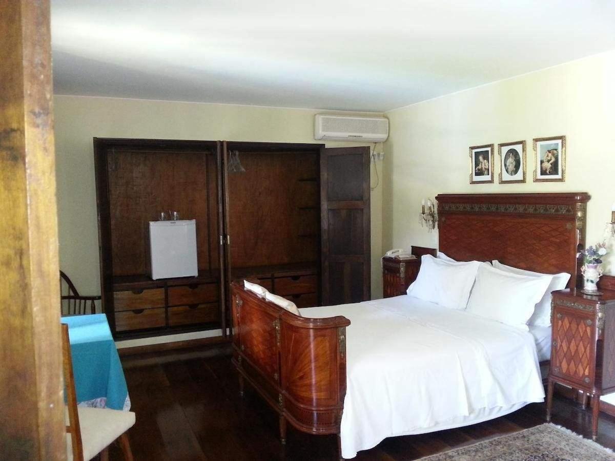 Suite Especial 4