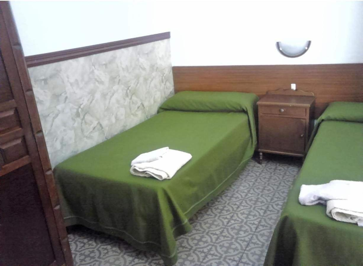 Rooms19